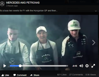 https://www.facebook.com/MercedesAMGF1/videos/10153660383402411/