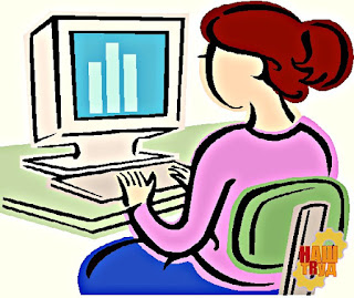 Ведение банка данных о персонале