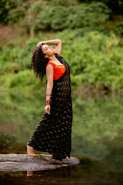 pearle maaney photo shoot