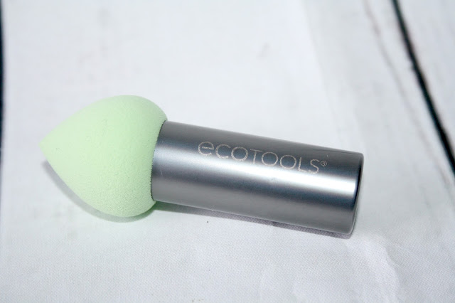 EcoTools 2017 Collection - The Beauty Blenders