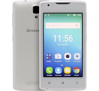 download firmware lenovo a1000
