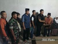 Jatuh dari Lantai 14 Gedung di Malaysia, TKW Asal Madiun Meninggal