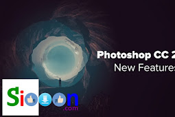 How to Free Download Software Adobe Photoshop CC 2017 for Computer or Laptop