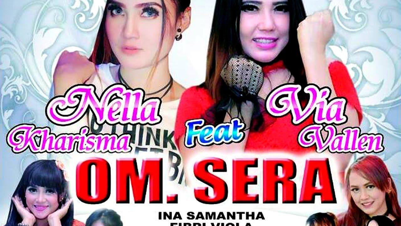 Download Kumpulan Lagu Dangdut OM SERA Terbaru 2018 | Download ...
