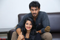 Romantic Couple Deepthi Shetty with Shekhar Varma ~  Exclusive 49.JPG