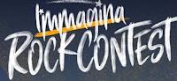 Logo Vinci gratis i biglietti per il concerto ''Rockin 1000''