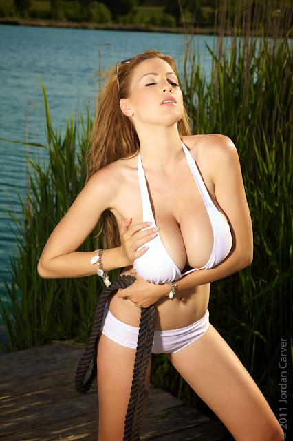 Hottest-Jordan-Carver-Lago-Sexy-Photoshoot-picture-19