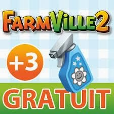 farmville 2 hileleri