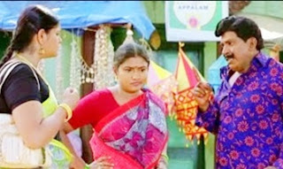 Vadivelu Comedy – Tamil Comedy Collections