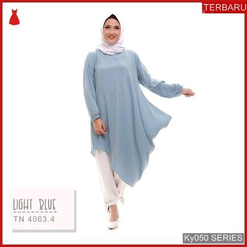 Ky050t56 Tasan Muslim Jolie Murah Ciant Bmgshop Terbaru