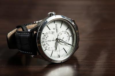 Bí mật đằng sau tên gọi của những thương hiệu đồng hồ nổi tiếng