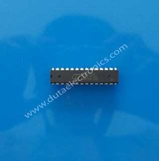 Jual IC MA803AE2 Terlengkap Murah Original