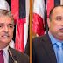 Vídeo: deputados Roberto Costa e Carlinhos Florêncio batem boca na Assembleia