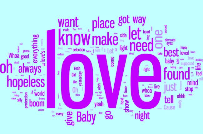 Kumpulan Kata Kata Romantis Kata Kata Galau Kata Kata