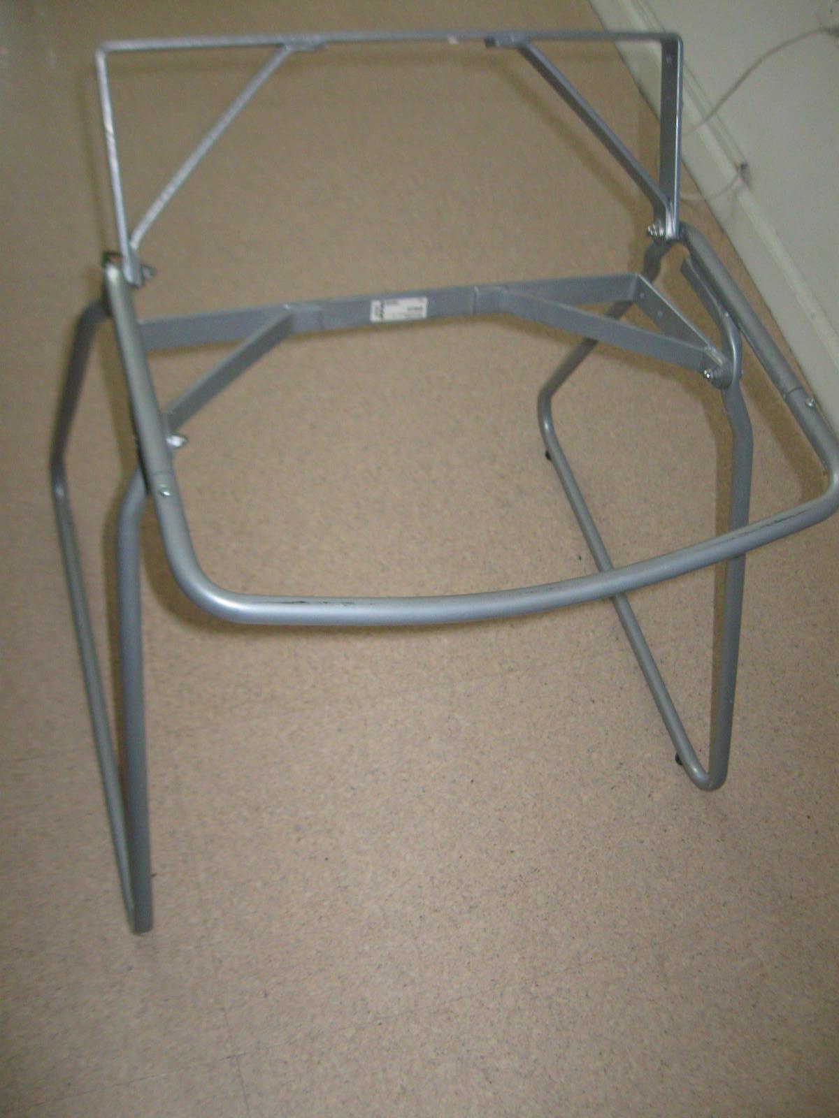 Bubolina Amp Bublico Blog Ikea Hack