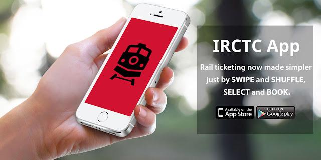 PNR Status | Indian Railway & IRCTC Info Check Online