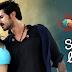 Anukoledhe Song Lyrics From Juvva (2018) | Telugu Movie