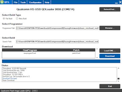 File ini sudah saya coba di versi MIUI 8, untuk MIUI 9