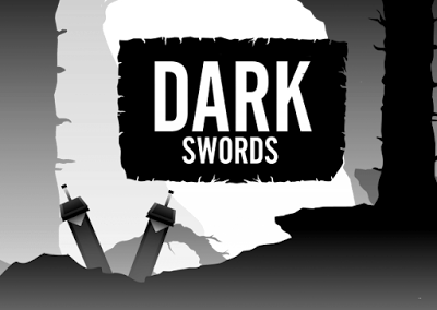 Download Game Dark Sword v1.3.43 APK Mod