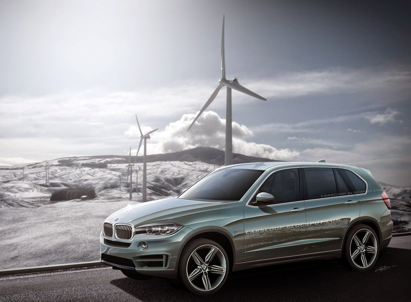 2015 bmw x7 price and review. Black Bedroom Furniture Sets. Home Design Ideas