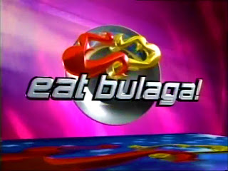 Eat Bulaga January 9 2019
