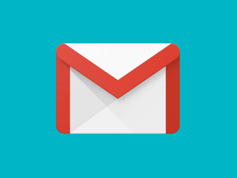 Gmail recurre a la inteligencia artificial para combatir el SPAM