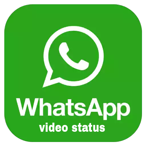 Whatsapp Video Status App For Android Editing Png Backgrounds