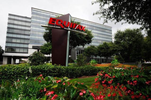 Equifax, empresa de crédito dos EUA, sofre ataque hacker e dados de 143 milhões de pessoas são expostos