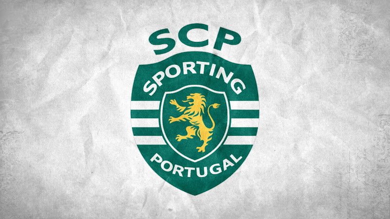 Sporting x Rio Ave Ao Vivo na TV HD