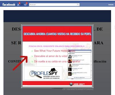aplicacion-spam-publicidad