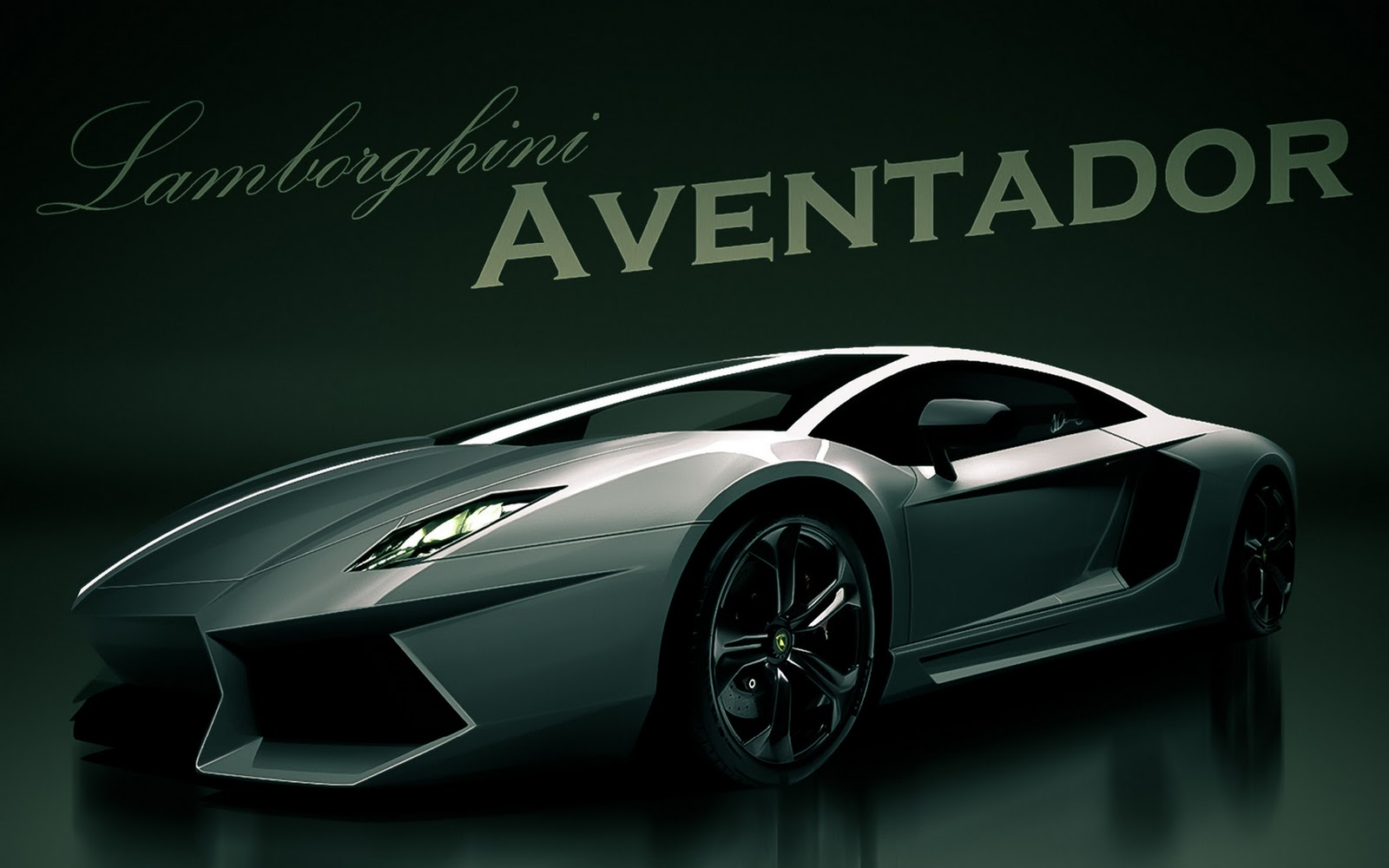 Car Wallpapers Hd Lamborghini | Celebrated Wallpaper