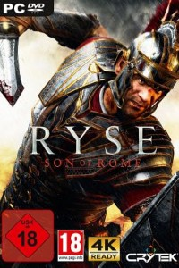 Download Ryse Son of Rome Full Version – CODEX