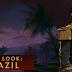Civilization 6 | Civilização brasileira liderada por Dom Pedro II é confirmada!