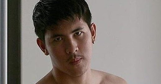 Kwentong Malibog Kwentong Kalibugan- Best Pinoy Gay Sex -8174