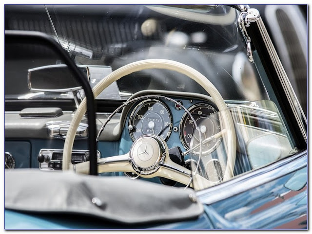 Buy Classic Car WINDOW GLASS for sale