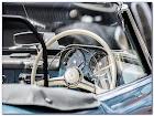 Classic Car WINDOW GLASS