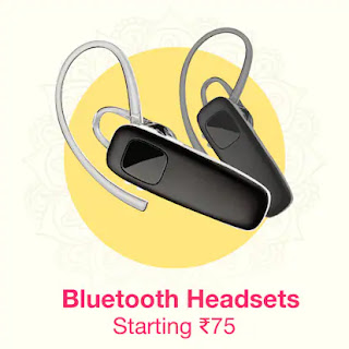 EVERYTHING AT RS 1 -PAYTM MAHABAZZAR SALE GRAB NOW 5