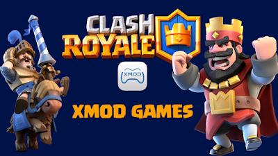 Cara Mengetahui Chest Clash Royale