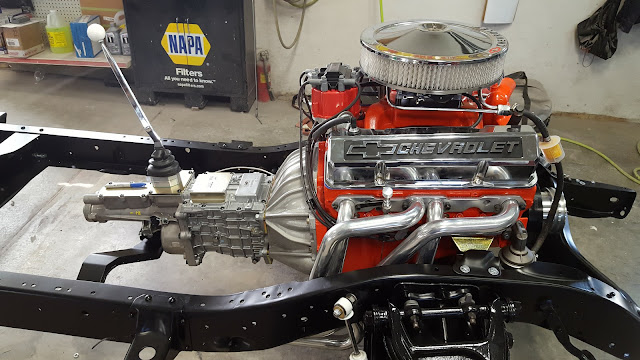 Chevy_engine_350_rebuild