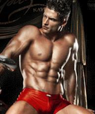 http://malestripperlive.blogspot.com/search?q=carlos