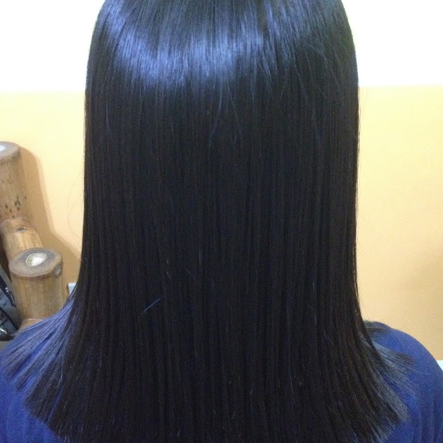 Justmom-normal-hair-after-hair-rebonding