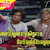 CTN Comedy Peakmi Reatrey Kamsan 6 June 2015