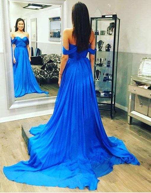 https://www.babyonlinedress.fr/g/forme-princesse-pinceau-train-epaules-nues-mousseline-polyester-robes-de-soiree-chic-107803.html?source=blog_fashion_spike