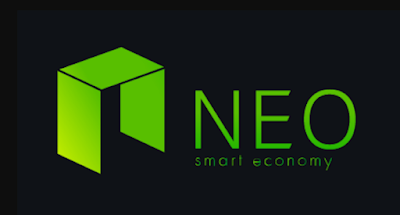 Why China's Neo Can Do What No Other Cryptocurrency Can