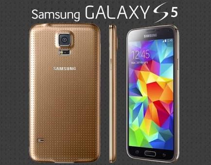 samsung galaxy s5. hp samsung galaxy s5