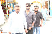 Naveen Chandra New Movie Launch-thumbnail-18