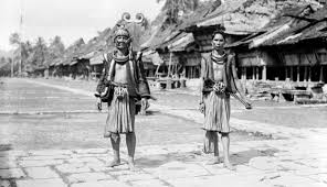 Ciri-Ciri-Budaya-Orang-Indonesia-Dan-Unsur-Kebudayaan-secara-Umum