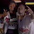 Video | Gazza Ft..Madee–Nanii