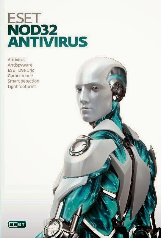 eset nod32 64 bit free download with crack