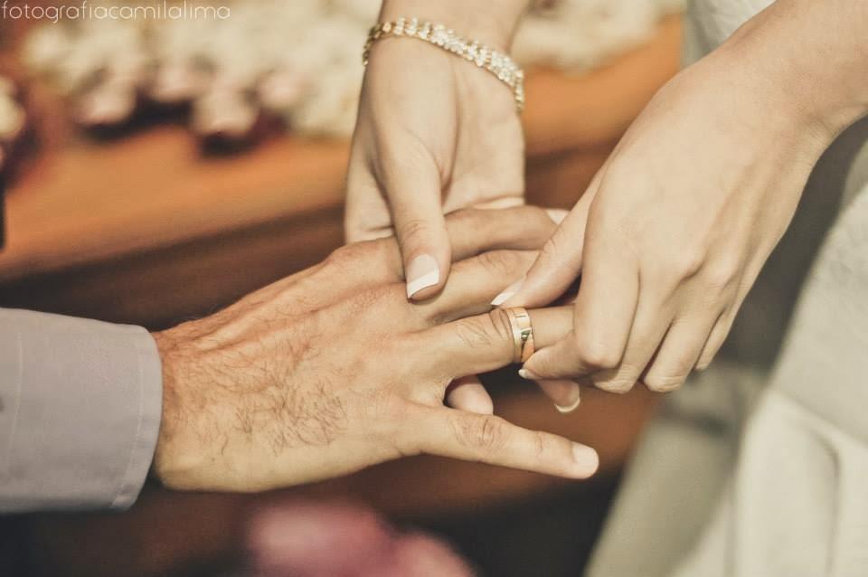 noivado-alianca-noivo